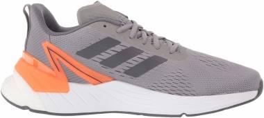 Adidas Response Super - Dove Grey/Grey (FY6483)