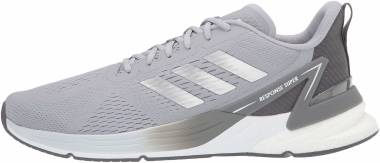 Adidas Response Super - Halo Silver / Ftwr White / Grey Three (FZ1974)