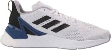 Adidas Response Super - White/Black/Glory Grey (FX4832)
