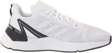 Adidas Response Super - FTWWHT/FTWWHT/CBLACK (FX4830)