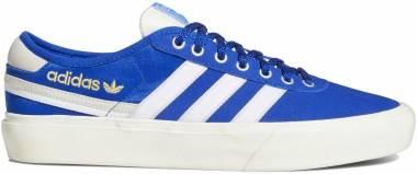 Adidas Delpala - Blue (FY7461)