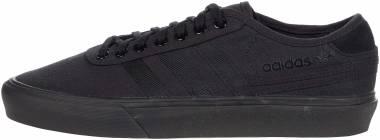 Adidas Delpala - Black (FV0634)