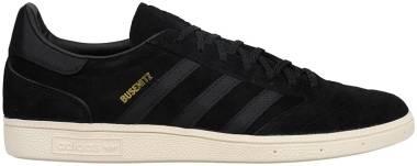 Adidas Busenitz Vintage - Black (FY0464)