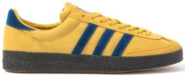Adidas Elland SPZL - adidas-elland-spzl-e780