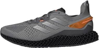 Adidas X90004D - Grey (FW7091)