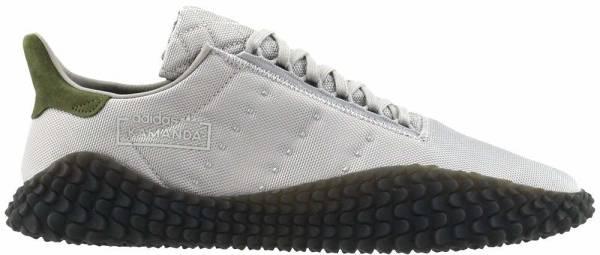 Adidas Kamanda - Grey (EE5648)