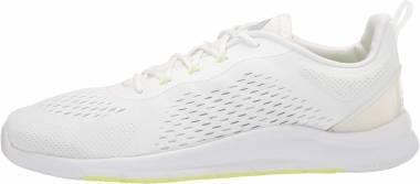Adidas Novamotion - Ftwr White / Halo Silver / Dash Grey (FY8387)
