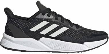Adidas X9000L2 - Core Black / Ftwr White / Grey Five (FW8078)