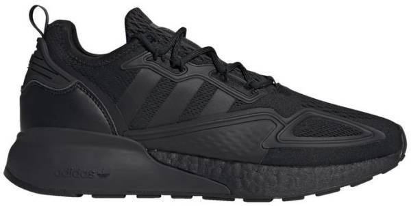 Adidas ZX 2K Boost - Noir (GY2689)