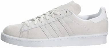 Adidas Campus 80S - White / White (M20928)