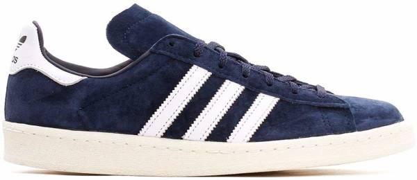 Adidas Campus 80S - Blue (FX5440)