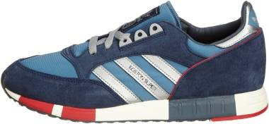 Adidas Boston Super - Azul (M25419)