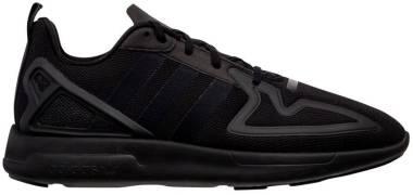 Adidas ZX 2K Flux - Schwarz (FV9973)