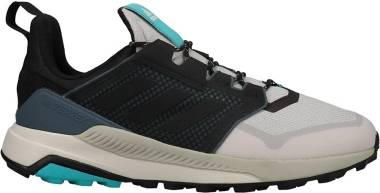 Adidas Terrex Trailmaker - Gridos Negbás Agalre (FU7238)