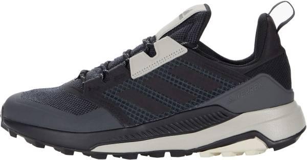 Adidas Terrex Trailmaker - core black/core blac (FU7237)
