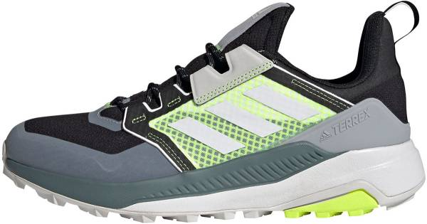 Adidas Terrex Trailmaker - core black/crystal w (FX4615)