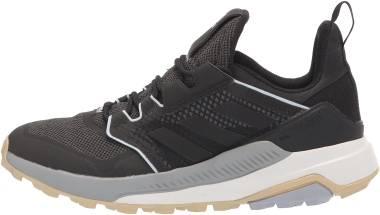 Adidas Terrex Trailmaker - Negbás Negbás Plahal (FX4698)