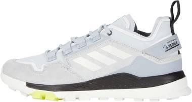 Adidas Terrex Hikster - Gray (FY1544)