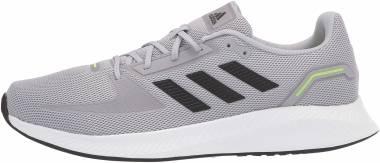 Adidas Runfalcon 2.0 - Grey (FZ2804)