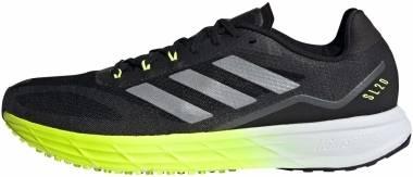Adidas SL20.2 - Black (FW9156)