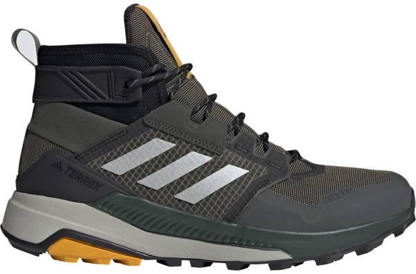 Adidas Terrex Trailmaker Mid - Green (FV6887)