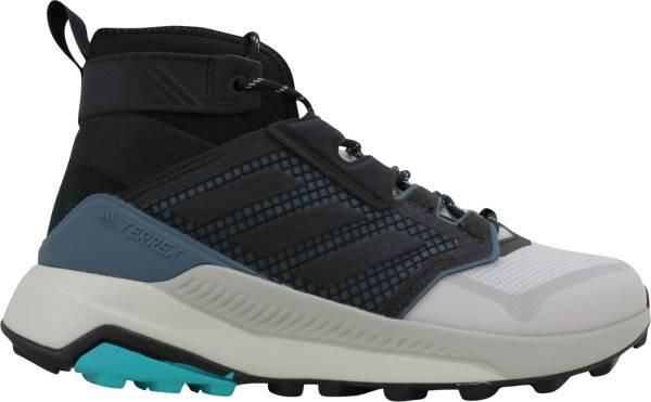 Adidas Terrex Trailmaker Mid - Aqua (FU7235)