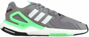 Adidas Day Jogger - Grey (FW4868)