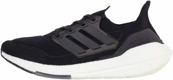 Adidas Ultraboost 21 - Black (FY0402)