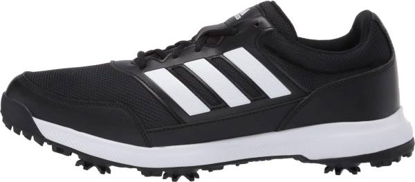 Adidas Tech Response 2.0 - Black (EE9122)