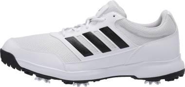 Adidas Tech Response 2.0 - White (EE9121)