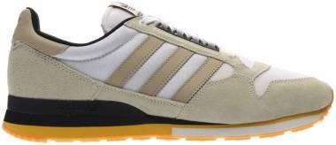 Adidas ZX 500 - Beige;White (B24820)