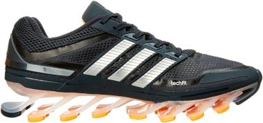 promo code 5a98e 4f957 Adidas Springblade 3.0