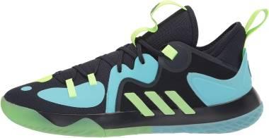 Adidas Harden Stepback 2 - Blue (GZ2954)