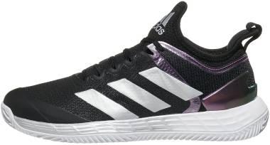 Adidas Adizero Ubersonic 4 - Negbás Plamet Ftwbla (FX1372)