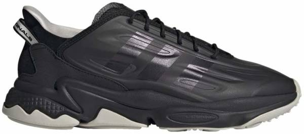 Adidas Ozweego Celox - Black (GZ7277)