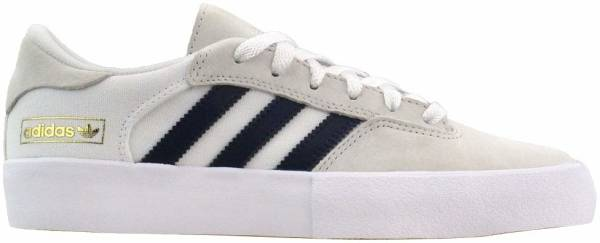 Adidas Matchbreak Super - Blanc (EG2740)