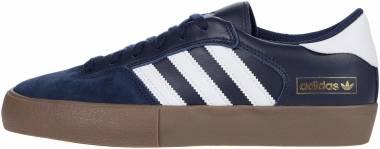 Adidas Matchbreak Super - Blue (FY0511)