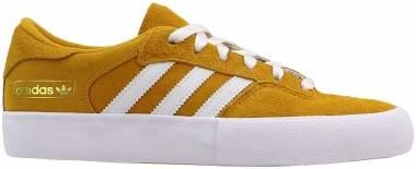 Adidas Matchbreak Super - Yellow (EG2746)