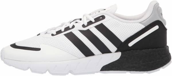 Adidas ZX 1K Boost - White (FX6510)