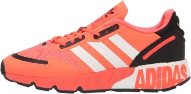 Adidas ZX 1K Boost - Pink (FY3631)