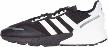 Adidas ZX 1K Boost - Black (FX6515)
