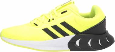 Adidas Kaptir Super - Yellow (FZ2859)