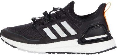 Adidas Ultraboost Winter.RDY - Black (EG5207)