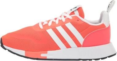 Adidas Multix - Pink (H04470)