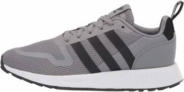 Adidas Multix - Grey Three / Core Black / Ftwr White (H68079)