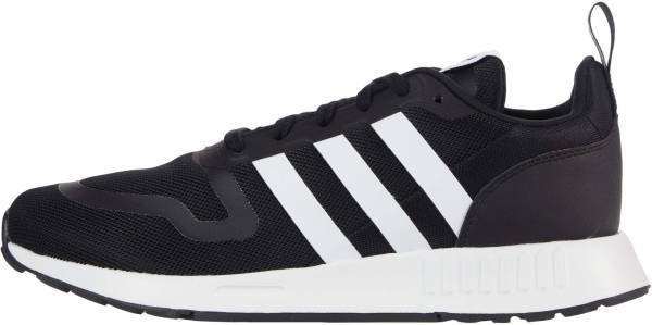 Adidas Multix - Black (FX5119)