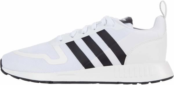 Adidas Multix - White (FX5118)
