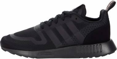 Adidas Multix - Black (FZ3438)