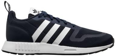 Adidas Multix - Blue (FX5117)