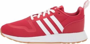 Adidas Multix - Red (H01896)